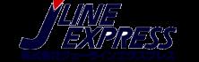 jlineExpressCompany